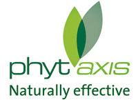 Phytaxis - Naturally Effective